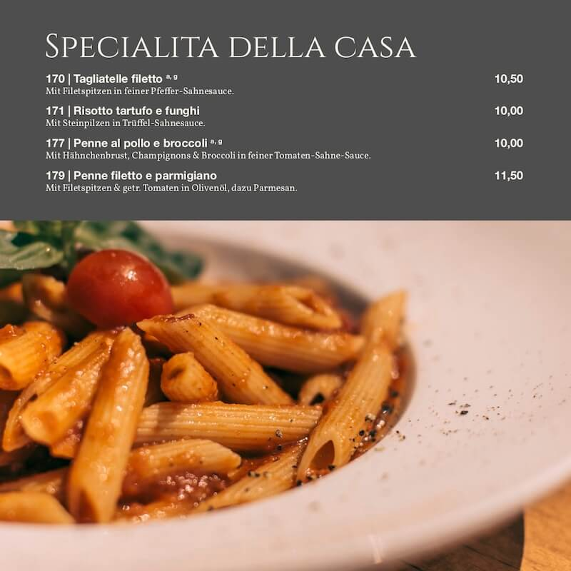 menu_13