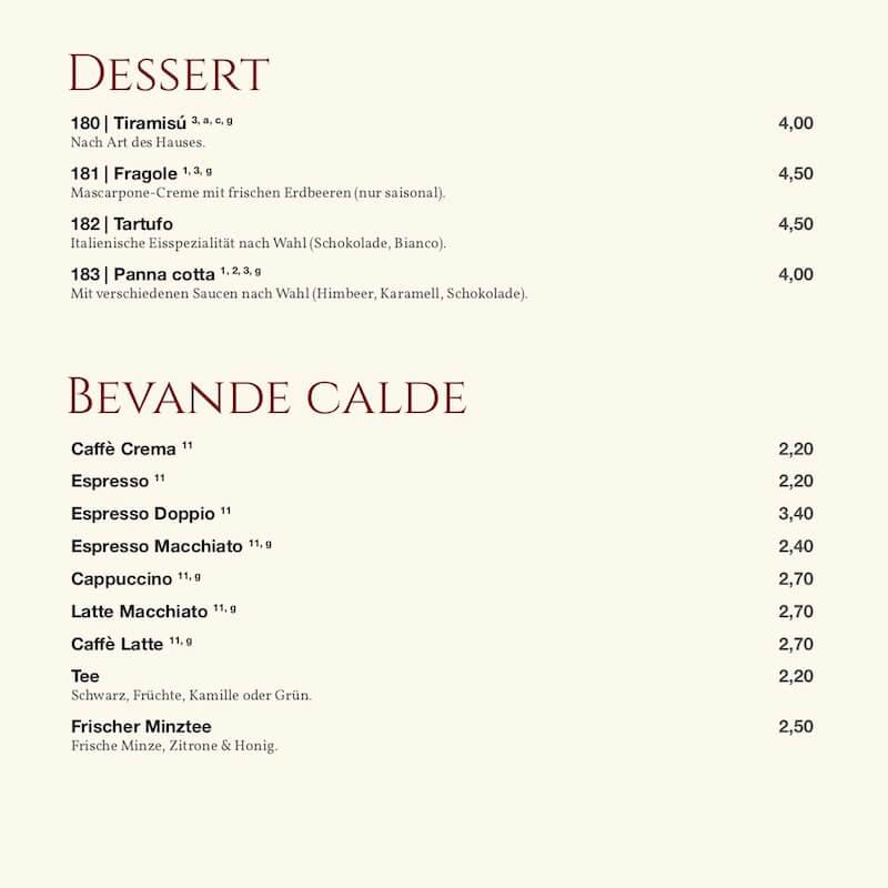 menu_19